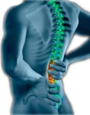 Chronic-back-pain-image